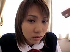放課後の補習 〜淫行教師の変態羞恥指導〜