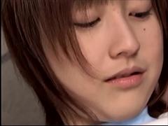 美少女ブルマ 〜電マ攻めで溢れる蜜液〜...thumbnai2