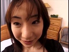 口説かれる女 〜リアルデート〜