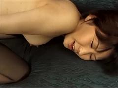 美乳・美尻・美脚なイイ女 2