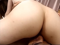美乳・美尻・美脚なイイ女 6