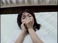 制服娘の放課後 〜淫語調教羞恥責め〜