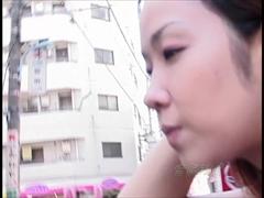 激しくイカされるデリヘル嬢 〜突きまくる男の欲棒〜