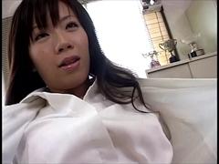 痴女OL 〜新人から上司まで誘惑しまくりのエッチなオフィス〜