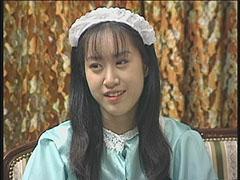 Charming Little Maid チャーミングリトルメイド01