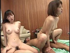 魔性の女03