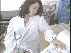 Health Center ヘルスセンター01