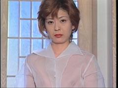 伝説のマダム Vol.02 Legend.201