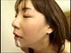 Platinum Girl X Vol.3 プラチナガールX 3