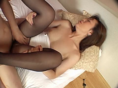 好色濡れマン妻 Vol.603