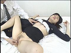 淫舞 Vol.9