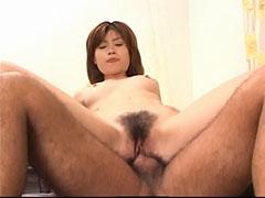 Girl Friends Vol.1 ガールフレンド 1...thumbnai2