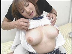 淫舞 Vol.20