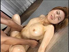 女子校生蜜ヌルFUCK03