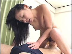 DESIRE Vol.5 デザイアー 502