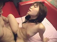 女体オークション Vol.602