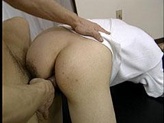 Body Check...thumbnai2