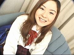 女子校生が運営する 東京秘密倶楽部 Vol.301