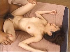 裏女尻 Vol.203