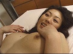 猥褻痴女優 Vol.4