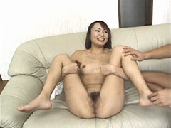 Girl's Private Sex Vol.4